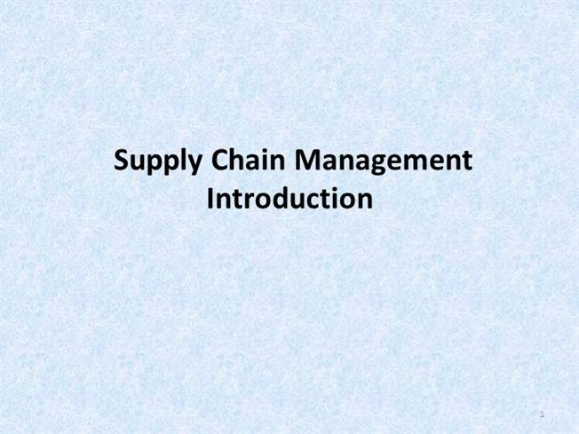 Logistics and Supply Chain Management buy college admission essay