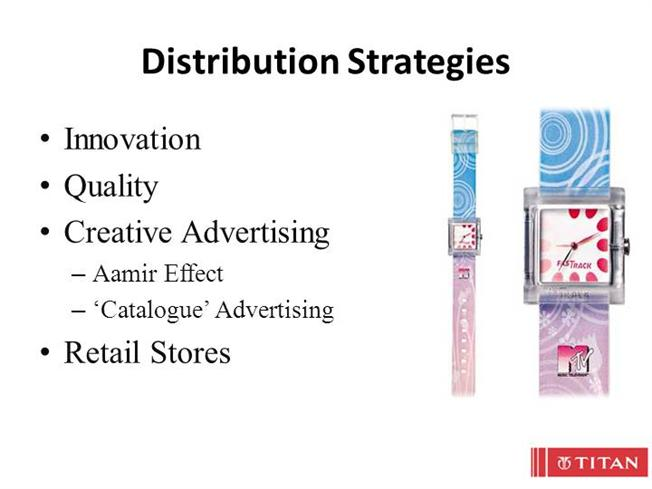 amul sales and distribution strategy Sales promotion strategy of selected  distribution etc promotion is one of  impact of sales promotion strategy on sales, profit and profitability of .