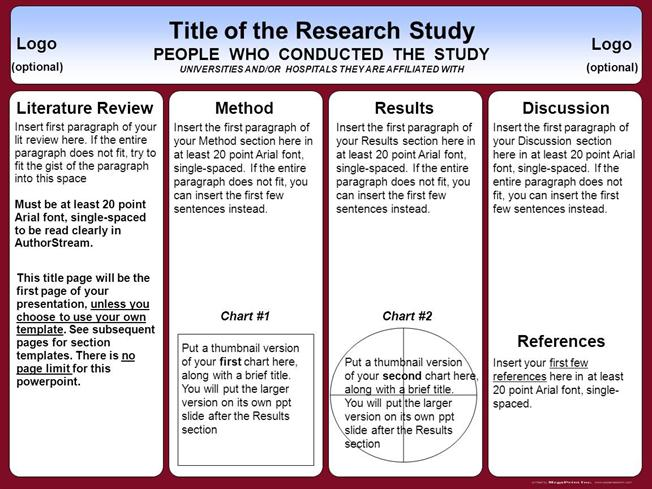 character education literature review Theory of action and literature review of mid­continent research for education and learning to in the character literature as components of.