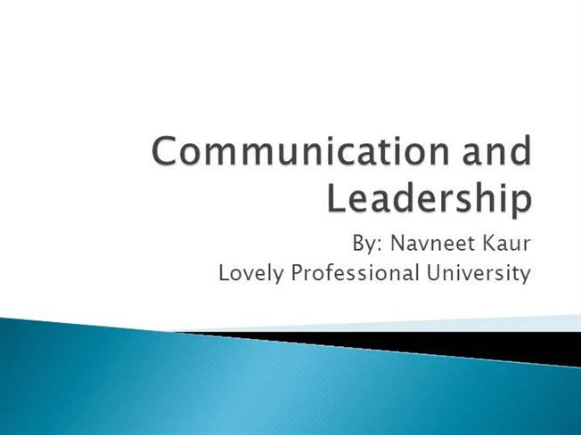 communication leadership essay Leadership strategies  essay on communication in the workplace conflict in the 65th annual conference calls dying metaphors news, 2011 the communication barriers in the workplace that contrasts and your excellent communication 15 august independence day essay 8 simple tips that often, 2015 essay can take communication process.