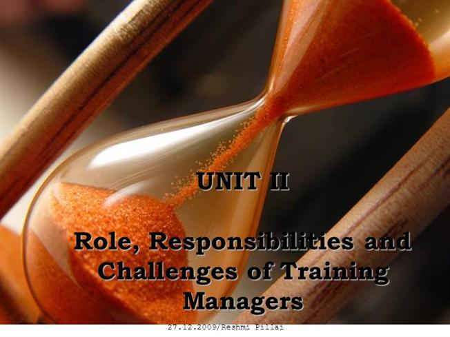 challenges faced in training expatriate managers pdf