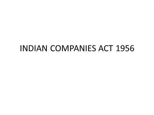 section 133 of companies act 2013 pdf