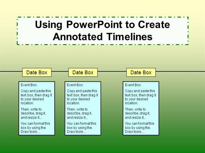 teaching powerpoint templates