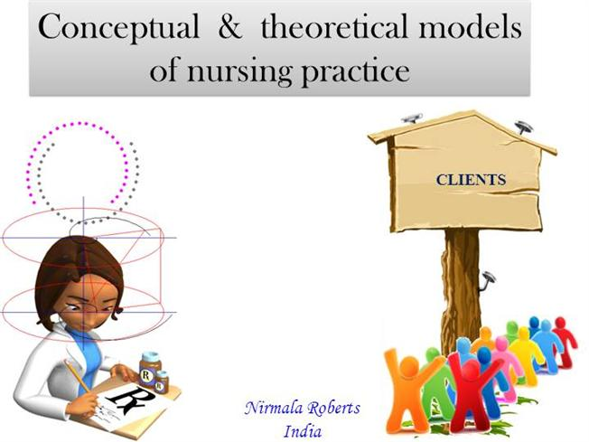 relationship between nursing theoretical framework and nursing education The relationship between incivility and engagement in nursing students at a state college by cheryl ann cicotti bsn florida southern college, 1985.