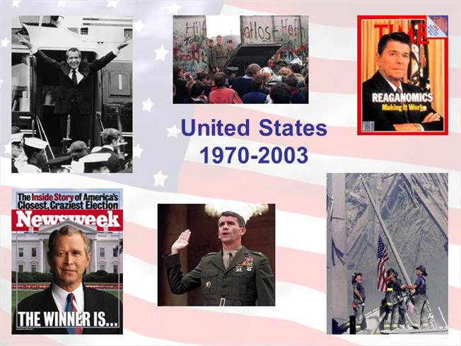 an overview of the watergate incident in the united states history United states of america timeline a chronology of key events: 1565 - first permanent european settlement in north america - st augustine, present-day florida - founded by the spanish.