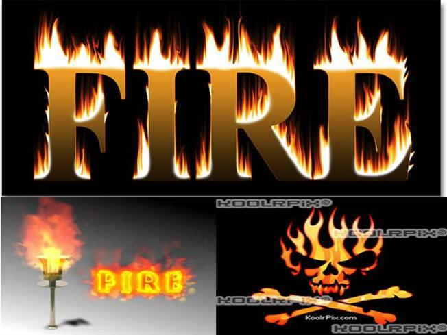 essay on fire friend or enemy 100% free papers on fire essays sample topics, paragraph introduction help, research & more  comments or ideas please share below don't forget to tag a friend .