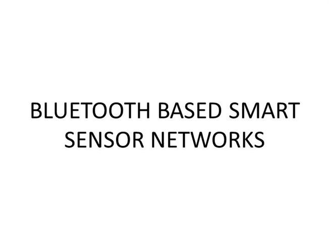 bluetooth based smart sensor network Best wifi and bluetooth smart door locks channel overview glue smart lock (sweden based) schlage connect microphone and motion sensor.