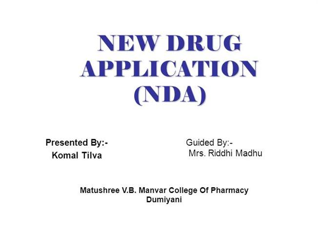 application of bioinformatics in drug discovery pdf