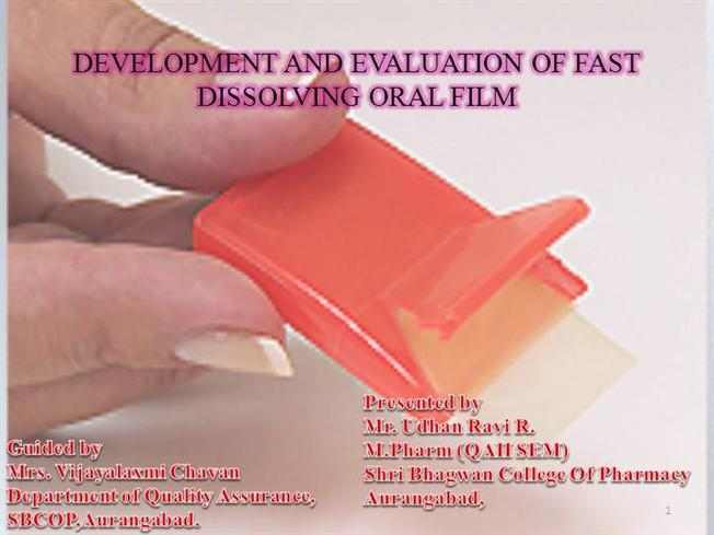 oral thin films thesis Mechanical engineering degree has a thesis gain great oral presentation experience of novel thin films (precision mechanical engineering.