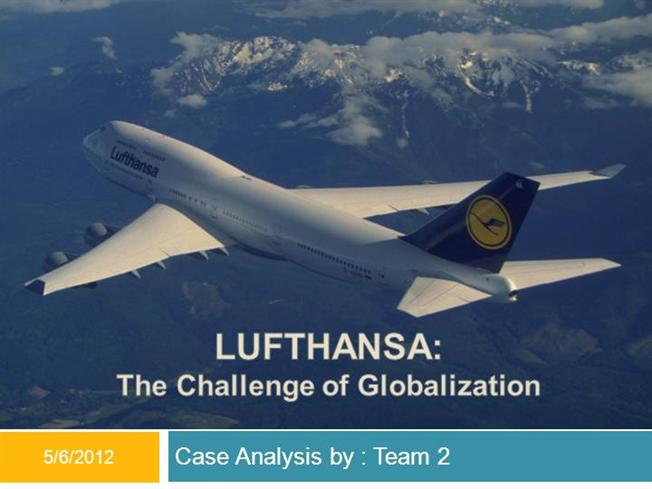 lufthansa service lines essay Free delta airlines papers, essays deprecation at delta airlines and singapore air lines strategic options available to lufthansa airlines.