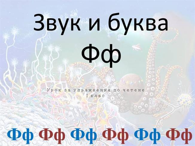 download философская герменевтика: история и