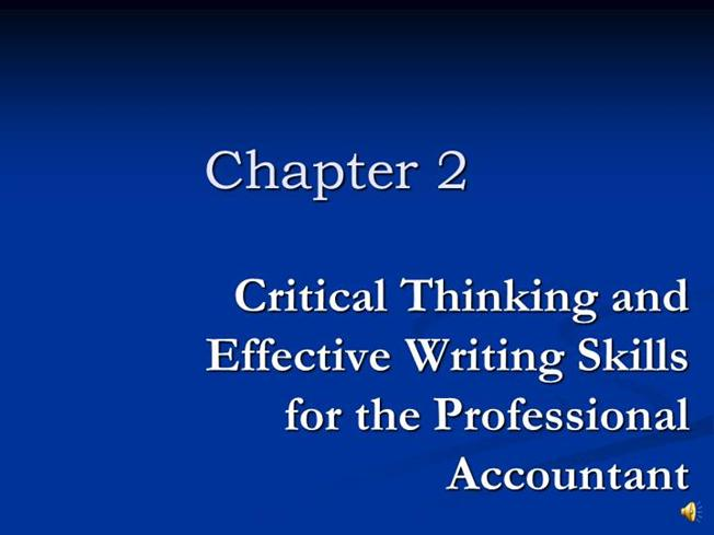 blooms critical thinking questioning strategies powerpoint Critical thinking skills hmmmplease tell me critical thinking means ask questions compare & share.
