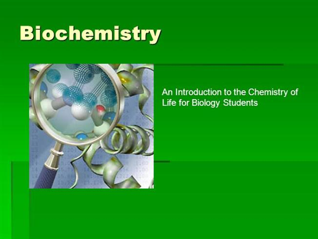 the molecules of life physical and chemical principles pdf download