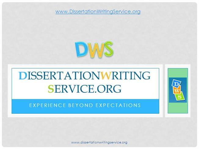 cheap dissertation help Professional dissertation help online - your paper will be sublime before starting to write a dissertation, you are to determine how badly you actually need a degree, since writing a thesis implies 3-4 years of intense scientific research, working hard on the dissertation, various scientific articles, abstracts, publication of scientific papers and participation in scientific conferences.