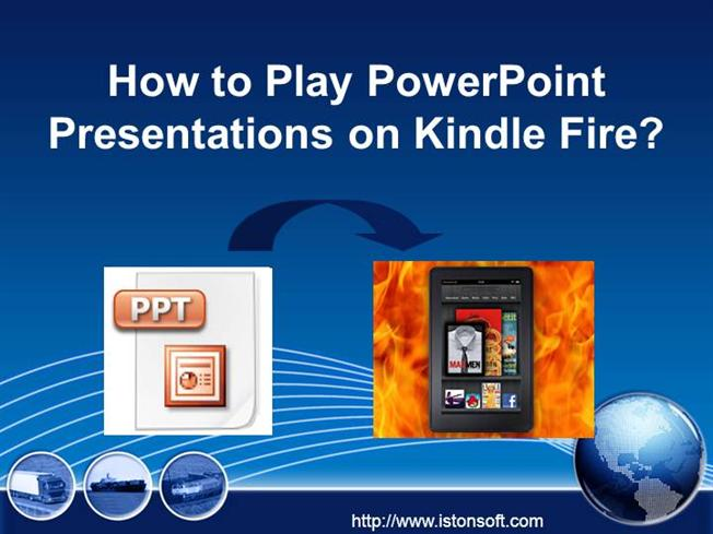 how to upload pdf to kindle