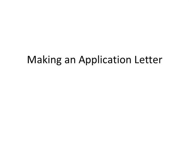 Trend Sample Of Good Cover Letter For Job Application    For Your     Shishita world com