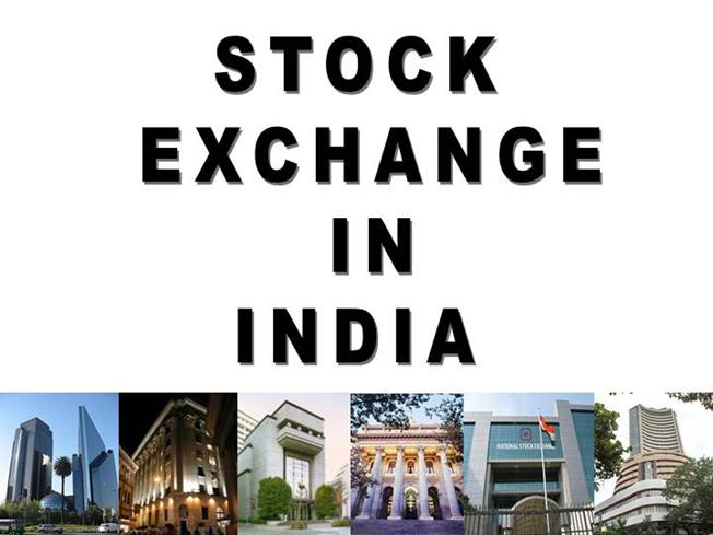 Forex market regulation in india
