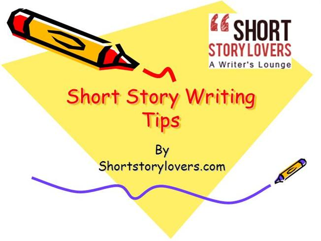 tips on writing stories 7 essential tips for writing a romance posted on fri  if you kill off your hero at the end, you may have a love story but you don't have a romance.