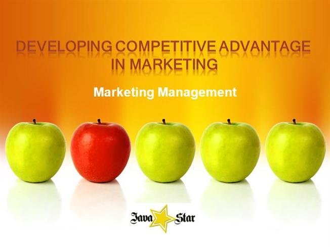 competitor analysis for kodak Competitor analysis   circumstances of digital camera in thailand 5  develop from a film camera since 1991 by kodak (professional digital camera system.