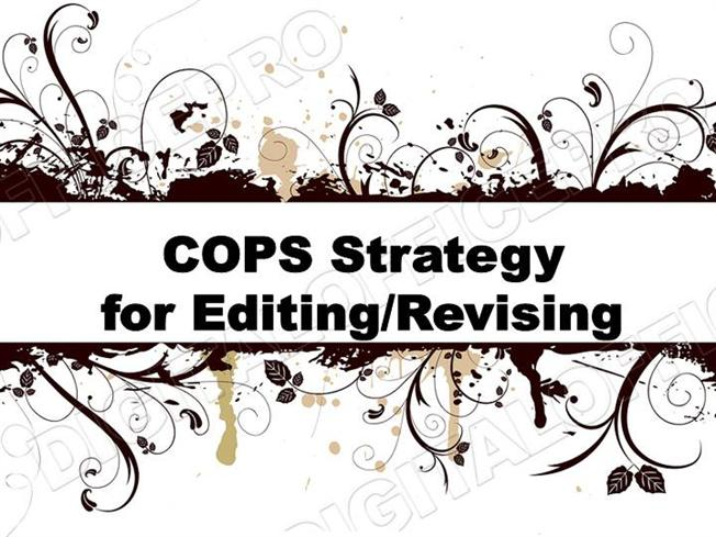 composing and revising What is the writing process the writing process is an approach to writing that entails the recursive phases of pre-writing, drafting, revising, editing, and publishing.
