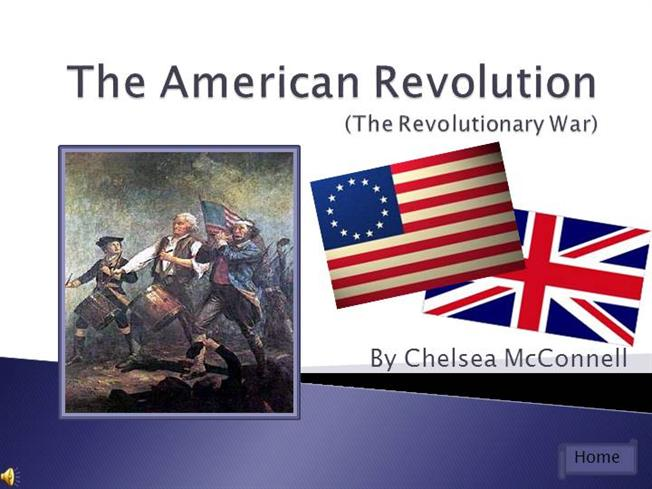 revolutionary war projects Revolutionary war on wednesday internet hunt based on  write a postcard for  jack or annie | george washington podcasts | revolutionary war spies project.