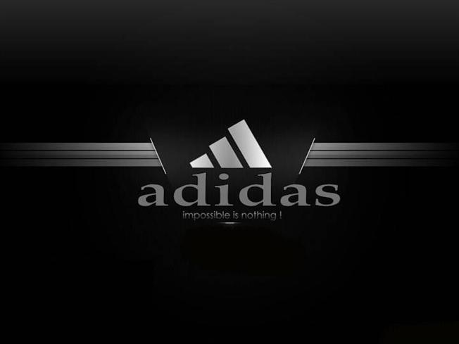 adidas ppt Catch the summer vibes of 80's and 90's era of uk raving and acid house music  represented in the newest adidas originals collection with heavy party vibes,.