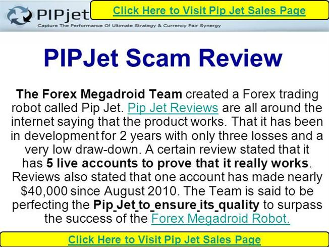 Forex megadroid ea download