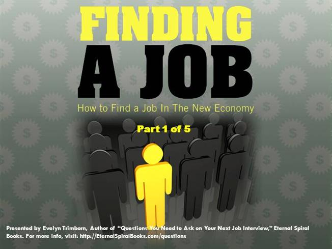 how to find a job We offer job search engine that gives you opportunity to find your wanted job just sign up and find available job positions.