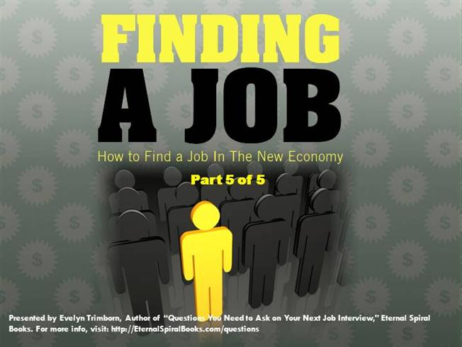 how to find a job Careerbuilder is the most trusted source for job opportunities & advice access career resources, personalized salary tools & insights find your dream job now.