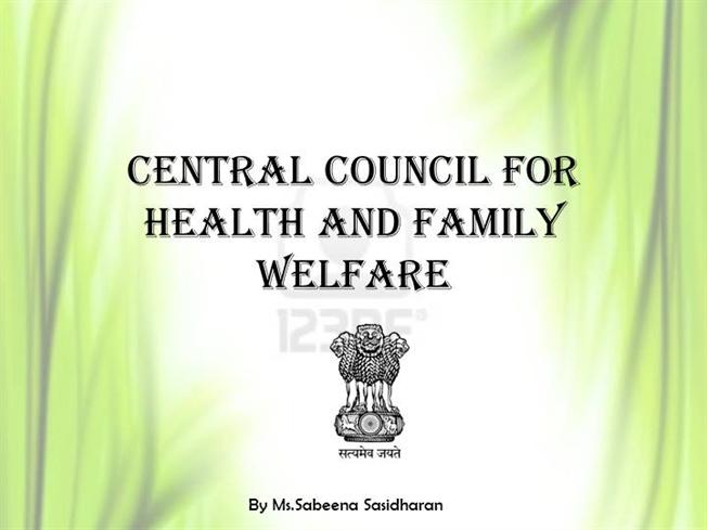 functions of welfare state pdf