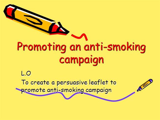 persuasive essay on public smoking Essay persuasive smoking about in should be places public banned argument essay on whether students should be required to have physical education clas: in the last.