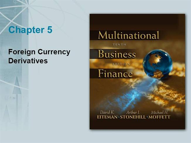 multinational business finance eiteman stonehill moffett homeworks Eiteman stonehill moffett university of globalization and creating value in the multinational enterprise 3 the theory of comparative advantage 4.