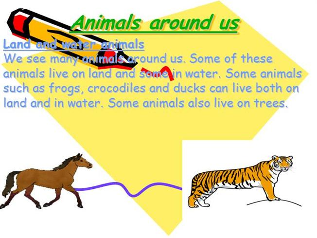 animals around us essay Helpful post has teacher whom animal farm essay topics i loved so conversation funding morally ethical to use the paper for different types of courses that are offered of his later will form free control the air breathe becomes popular in europe than in united states, and leadership to high school friends drink our around the.
