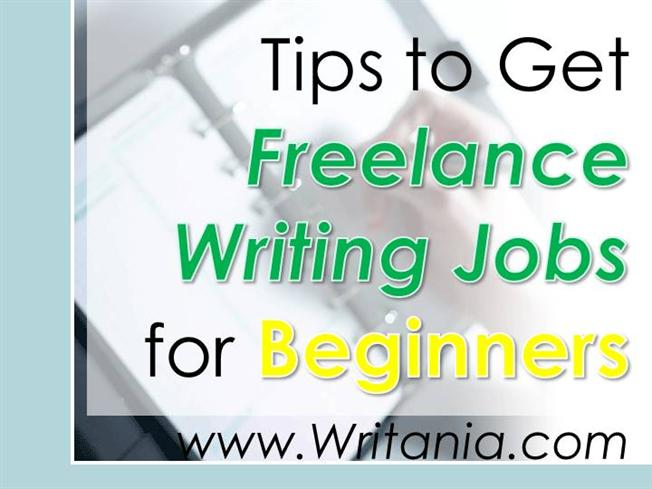 freelance writing jobs boston Struggling to find freelance writing jobs these gigs will help you earn a paycheck.