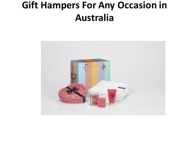 Luxury gift hampers luxury hampers gift baskets for for Luxury gift for women