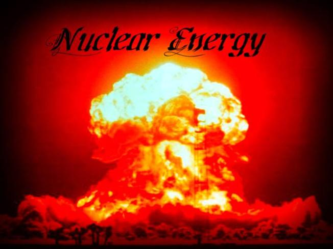 disadvantages of nuclear energy pdf
