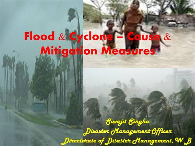 what are the cause of flood in hindi 1) analyse the causes of urban floods in india by insights july 30, 2016 print  friendly, pdf & email topic: changes in critical geographical features.
