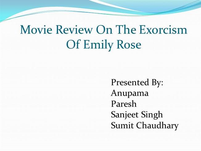 analysis of a rose for emily A rose for emily by william faulkner - detailed summary & analysis summary and analysis.