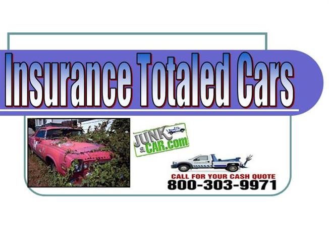 how to change your car insurance company