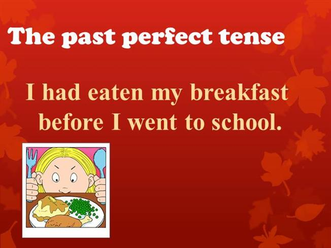 http://www.agendaweb.org/verbs/past_perfect-exercises.html
