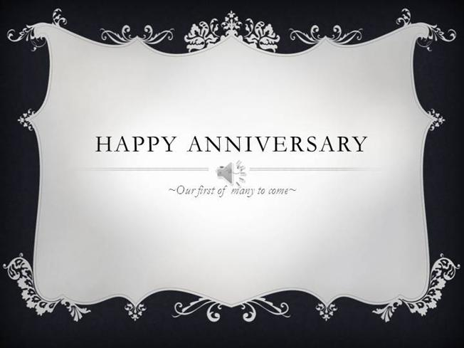 Image Result For Anniversary Cards Amazon