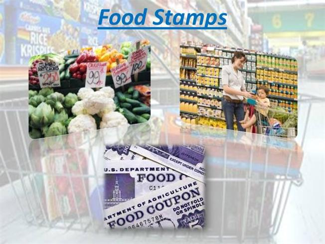 food stamps Having trouble making ends meet lessen your financial load by collecting food stamps learn about the food stamps program in your state.