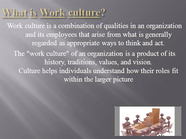 bpo culture The philippines has become the call-center capital of the world other kind of task known as business process outsourcing  culture is very.