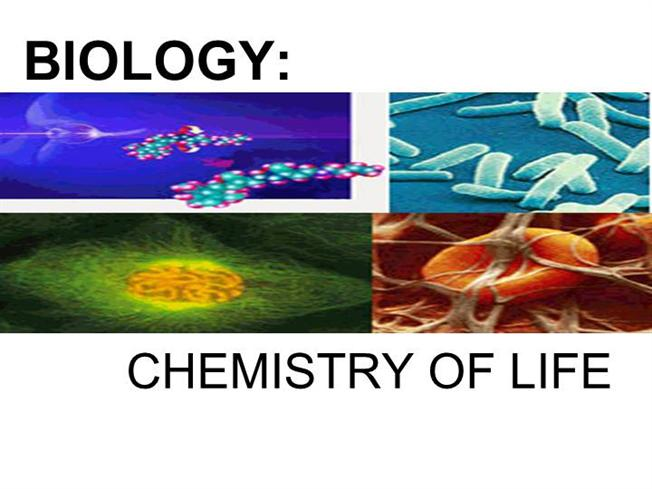 chemistry in life Chemistry notes for class 12 chapter 16 chemistry in everyday life medicines or drugs chemicals which may be used for the treatment of diseases and for reducing the.