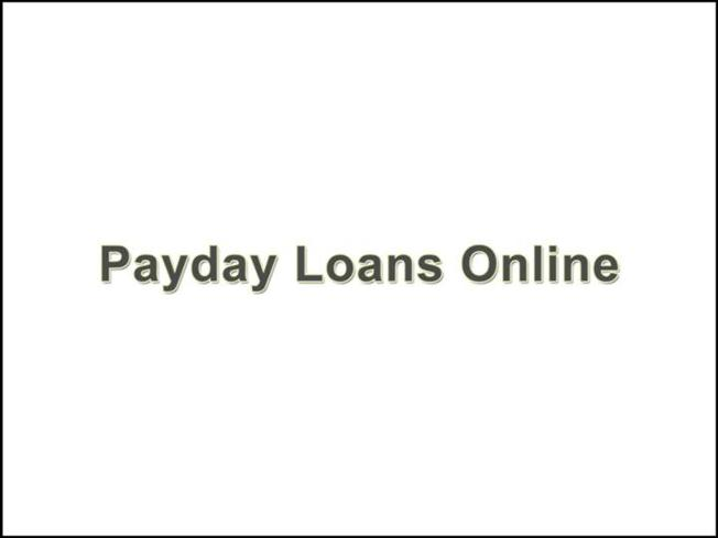 Get Up to 2500 Dollar Installment Loans – Payday Loan Alternative