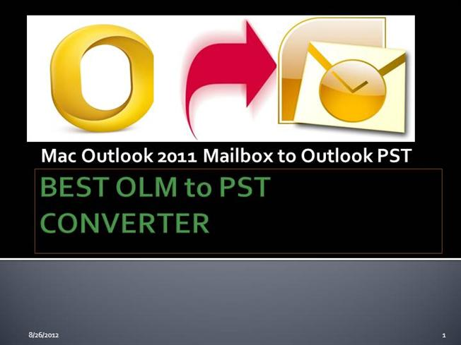 embed pdf in the body of an email outlook mac