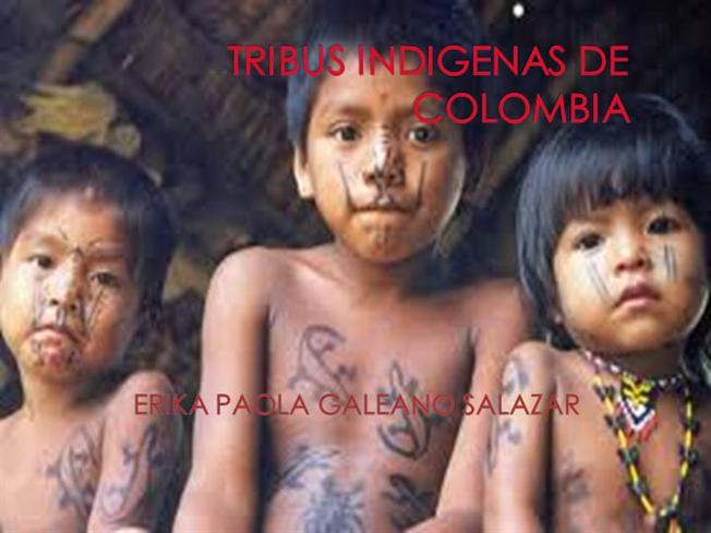 columbiana hindu single women You think i'm easy you think i'm like her everything you need to know about dating a colombian woman  remember - these are all true to a degree but eac.