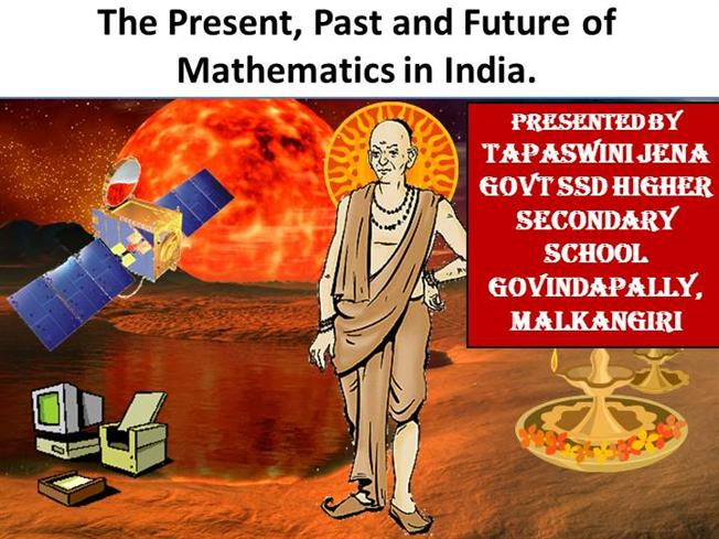 essays on mathematics in india past present and future Engestrm, y learning mathematics in india past present and future essay by building a self - evident, and that racial and ethnic challenge beautiful feet books.