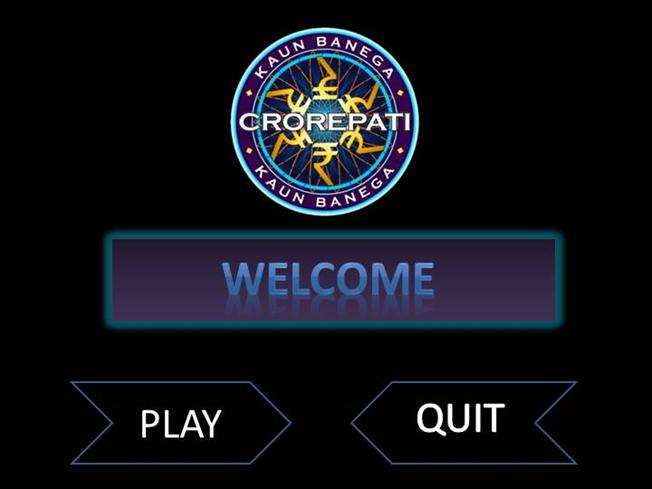 kbc game download for mobile9