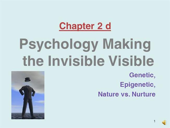 nature vs nurture are criminals Of criminal behavior a debate that continues to spawn controversy in many scientific disciplines is on the topic of heredity and the influence genetics has on the overall character of a human being more commonly referred to as the 'nature versus nurture' debate, scientists as well as the average citizen are intrigued as to what determinants.
